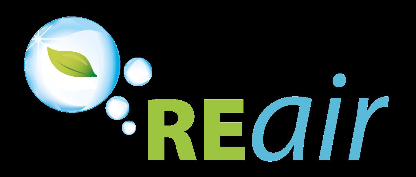 logo_reair