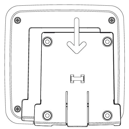 Product_tech_specs_mount device 2 (1)