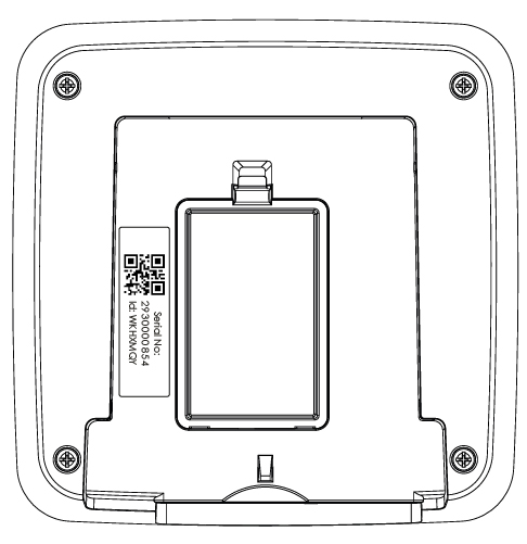 Product_tech_specs_mount device 3 (1)
