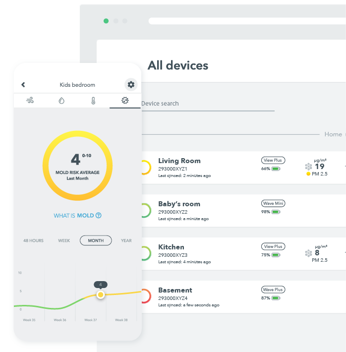 wave-mini-app-dashboard