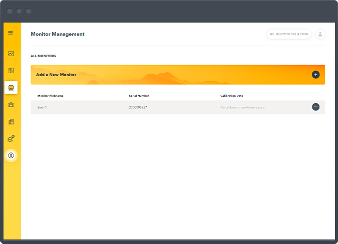 Pro-dashboard-frame-monitor-management2
