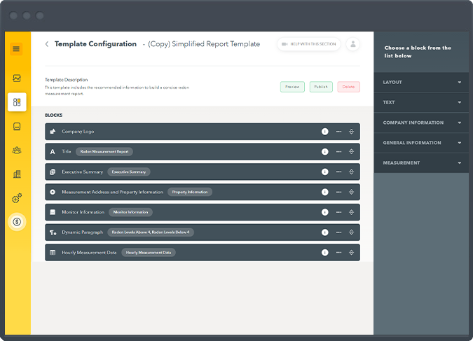 Pro-dashboard-frame-template-configuration2