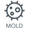mold-sensor-icon-with-text