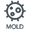 mold-sensor-icon-with-text