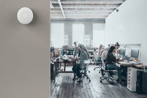 office_1-1-300x200