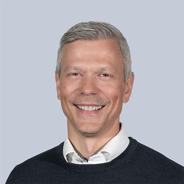 pal-berntsen-b2b-profile-image