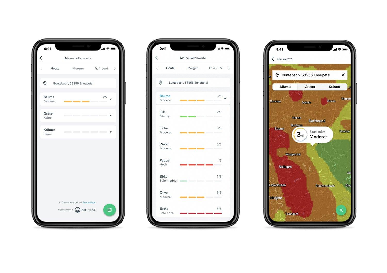 My-Pollen-Levels-App_DE