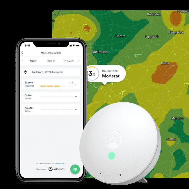 pollen-app-with-map-bg_german