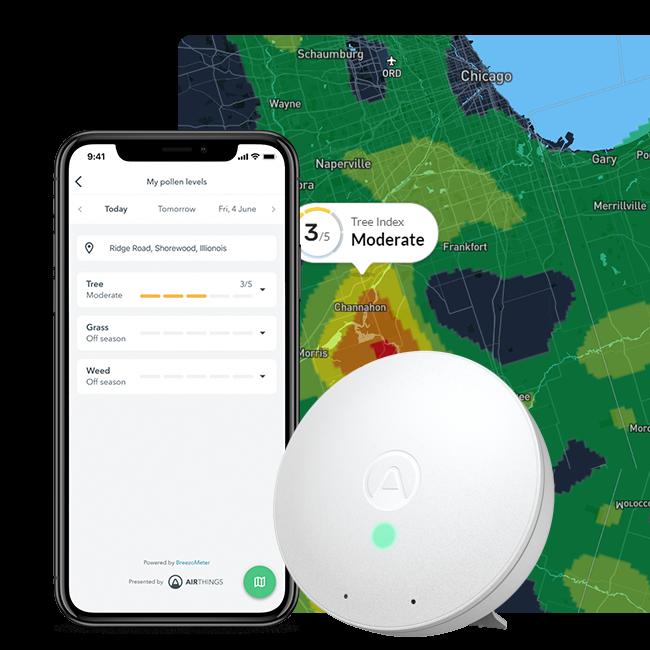pollen-app-with-map-bg_wave-mini