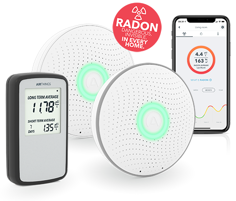 Airthings-All-Radon-EN-with-badge