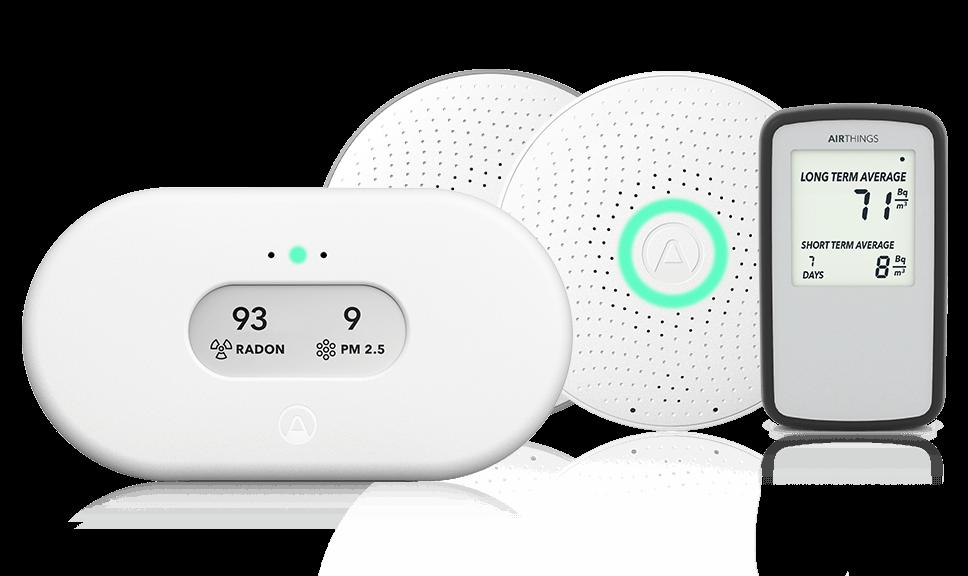 Airthings-radon-detectors-CAN