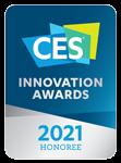 CES-2021-Innovation-Awards-Logo-honoree-web