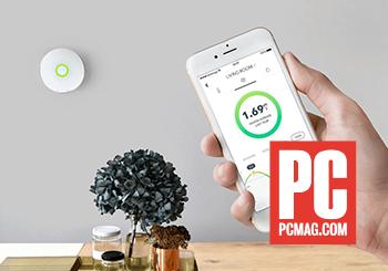 pcmag-press-thumbnail