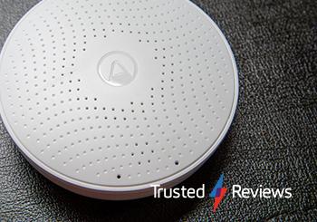 trusted-reviews-press-thumbnail