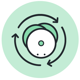 Sustainability graphics-Planet_Product Design and Lifecycle_