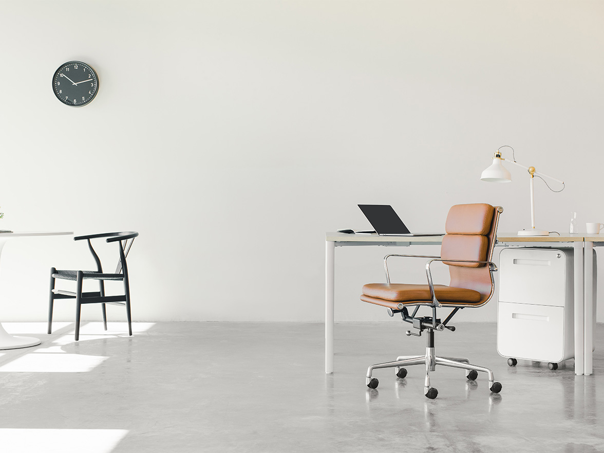 view-co2-lifestyle-office