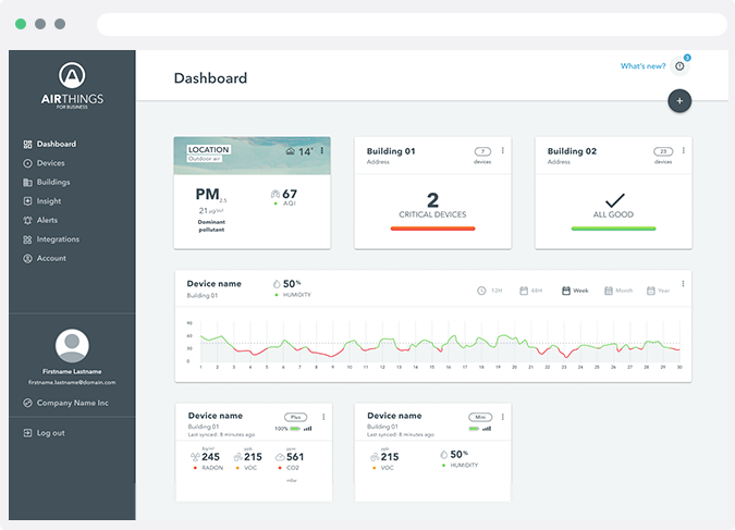 vp-b2b-dashboard-screen