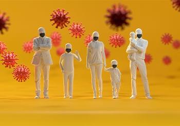 Virus Immagine sito