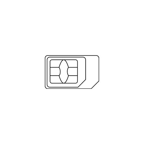 Hub-cellular-setup-simcard-cut2