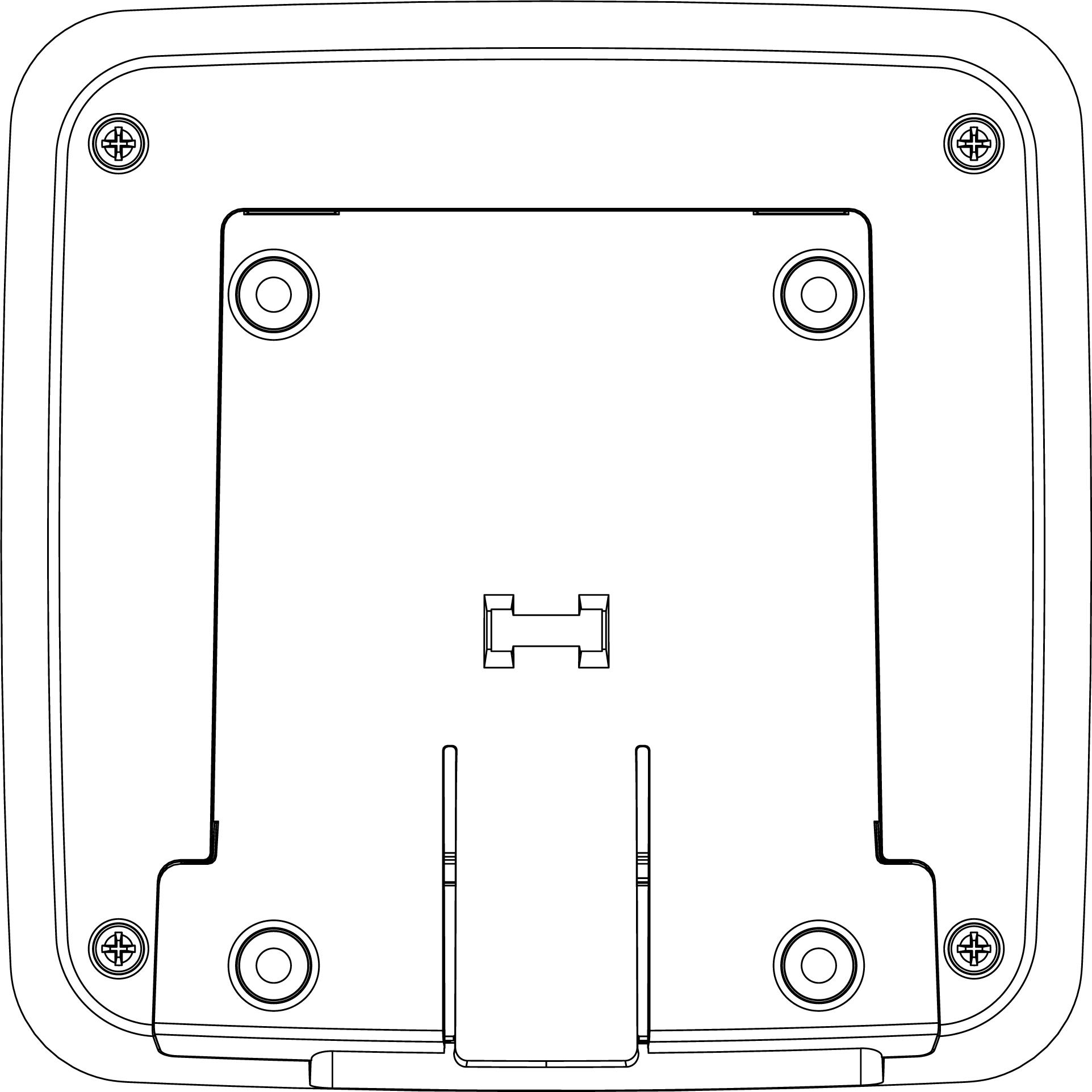 Hub-cellular-setup-step-01