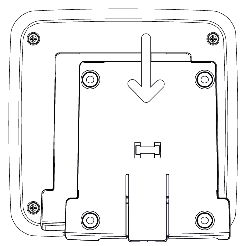 Product_tech_specs_mount device 2-1