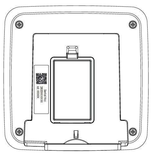 Product_tech_specs_mount device 3-1