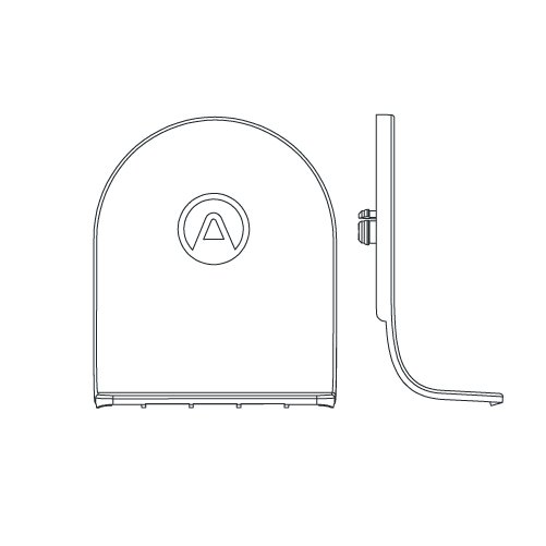 Product_tech_specs_mount device 3