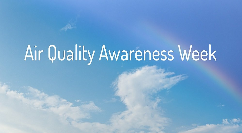 air-quality-awareness-week
