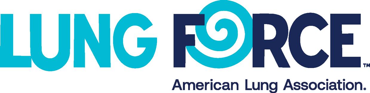 ala-lung_force-logo