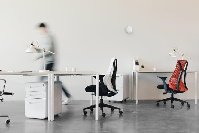 Wave-plus_office_lifestyle