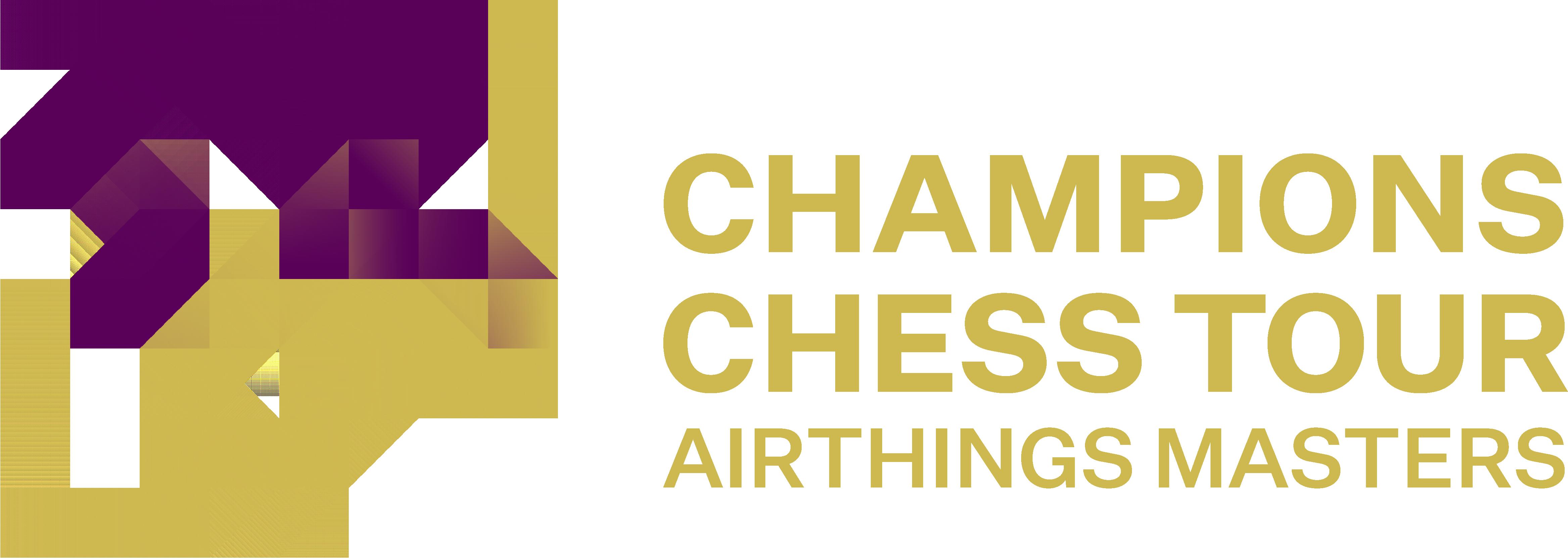 AirthingsMasters_logo