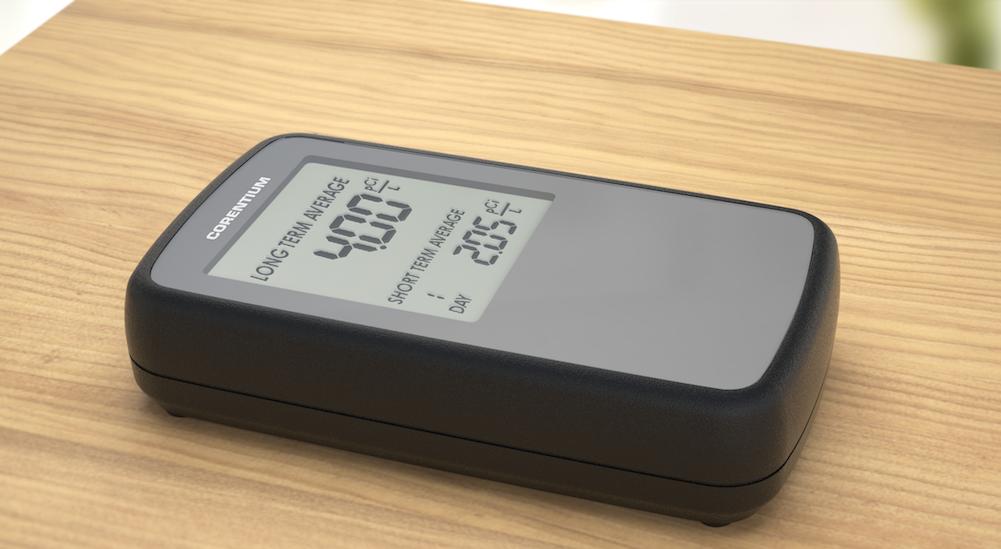 digital-radon-testing-e1468934708751-1