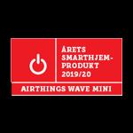 elektronikkbransjen-smarthjem-2019_150x150