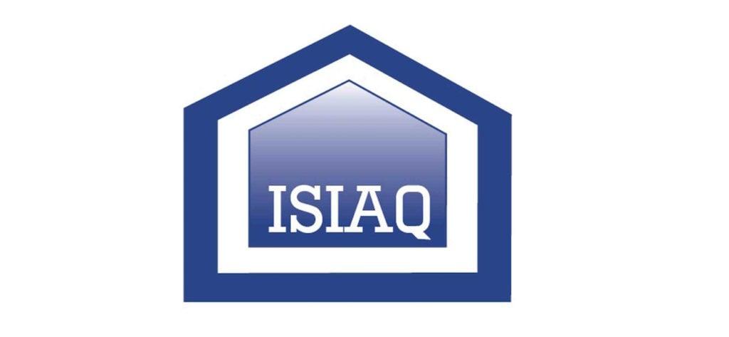 isiaq-logo_1300X600-1024x473