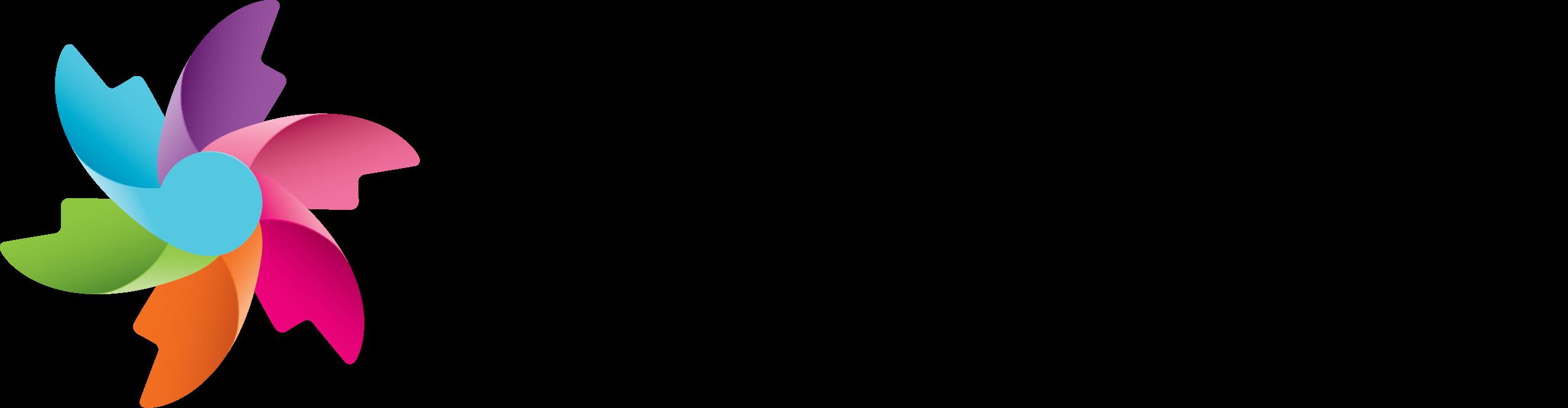 kreftforeningen-logo
