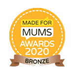made-for-mums-bronze-award-2020_150x150