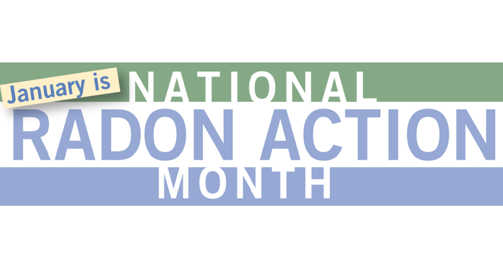 radon-action-month-1024x472-1