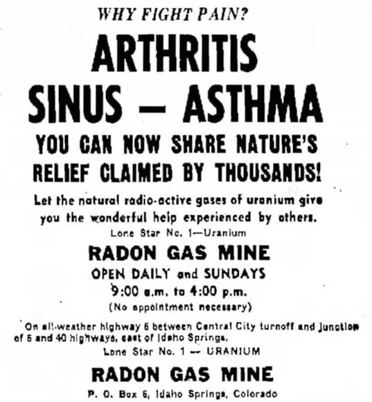 radon-exposure-ad-1953